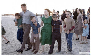 THE-TREE-OF-LIFE-malick-brad-pitt-jessica-chastain-80-nuove-foto