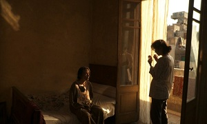 comingforthbyday2